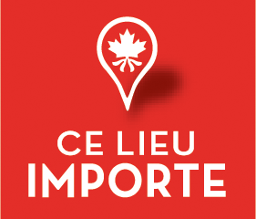 La Fiducie nationale du Canada