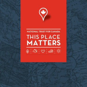 This Place Matters-Facebook-Instagram-EN