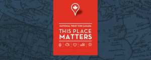 This Place Matters - Twitter Card EN